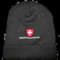 Boss Hoss Mütze